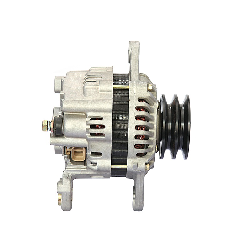 Kobelco SK200-5 SK200-6 Engine Alternator A003TN5399 A3TN5399 ME088887
