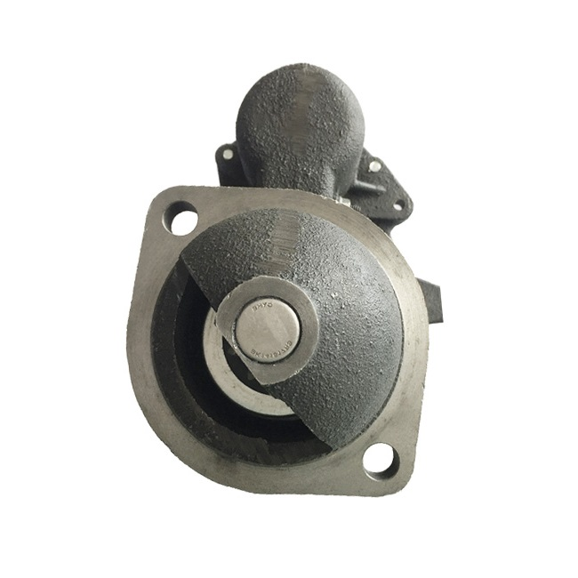 Starter Motor for KOBELCO 120-3 100  0-23000-2542