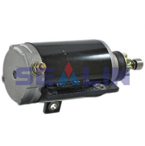 Evinrude SM02610 SM10629 SM17996 SMH12B41 SM57048 Starter For OMC Johnson